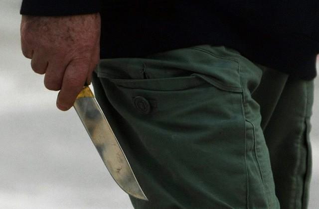 ВГермании полицейский застрелил мужчину вприюте для беженцев