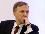 Латвия готова научить Белоруссию проводить демократические выборы