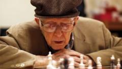 Что получат пенсионеры от повышения необлагаемого минимума?