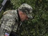 В России назвали новую версию крушения MH17