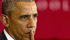 Конгресс впервые наплевал на мнение Обамы