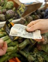 Дуклавс усилит контроль за торговцами рынка