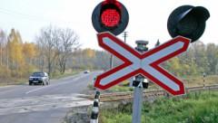 Шесть модернизированных поездов за четыре месяца ремонтировали 57 раз