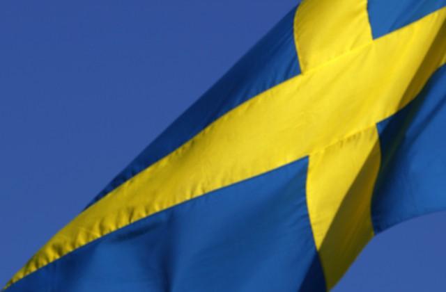 Швеция хочет ввести обязательный призыв вармию мужчин иженщин