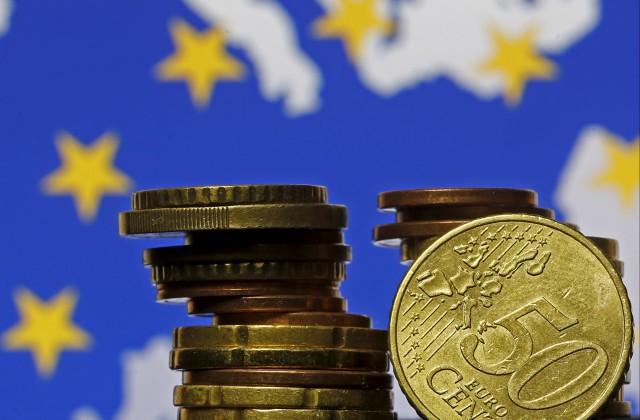 БанкиРФ летом увеличили объем выданной ипотеки на1%