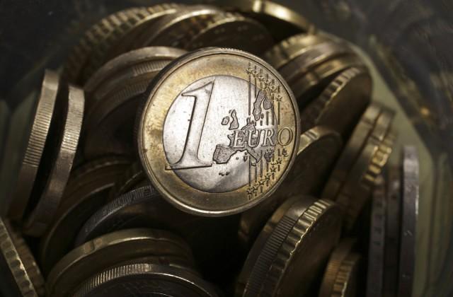 МВФ снизил прогноз мирового роста из-за Brexit