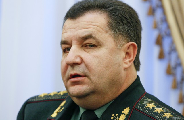 Кабмин одобрил состав нового сухпайка для армии