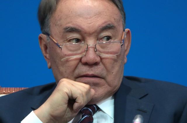 Дарига Назарбаева: президент чувствует себя значительно лучше