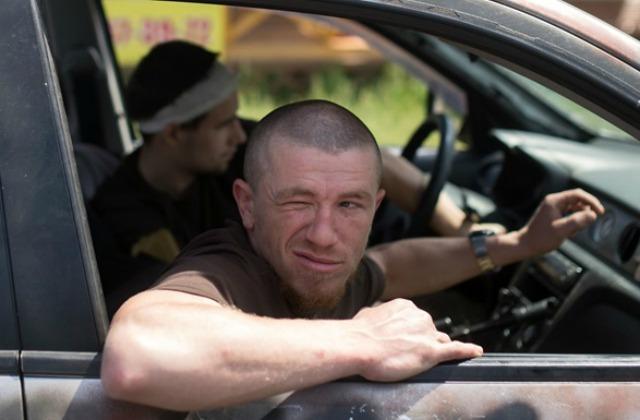 """Гиви грозится «сравнять сземлей» все города до украинской столицы"""""""