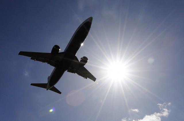 Рогозин анонсировал запрет назакупки иностранных гражданских самолетов