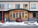 В шахте лифта Сигулдской больницы найден мертвым врач