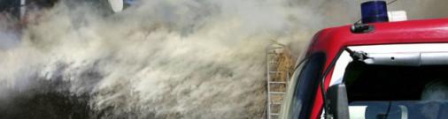 Датчики дыма в каждой квартире - обязательно или «гори всё синим пламенем»?
