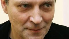 Невзоров: Я рад, что Моторолу ликвидировали