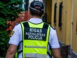 СМИ: владелец бара убил жену и совершил самоубийство