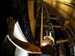 Смерть врача в лифте Сигулдской больницы: детали трагедии