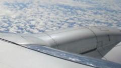 Власти Украины под угрозой поднятия истребителей вернули  белорусский самолет