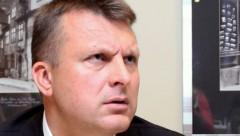 Шлесерс призвал продолжать сотрудничество с Россией