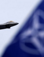 В НАТО появился глава разведки для слежки за Россией
