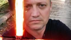 Отто Озолс: Внимание! Российские СМИ используют угарный газ!