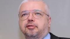 Юрис Пайдерс: Изгнать бедных из Латвии!