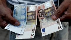 Некоторые пособия будут выплачивать еще три месяца после трудоустройства