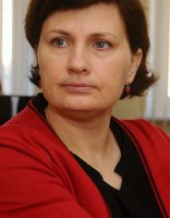 Винькеле: нормы по нелояльным педагогам остановят