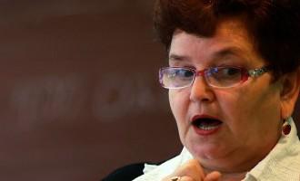 Лиепайский учитель получает больше всех коллег - 2260 евро