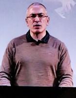 Ходорковский: готовьтесь к постпутинскому периоду