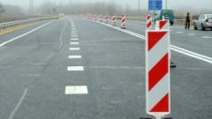 Финансирование дорог: грядут тяжелые переговоры