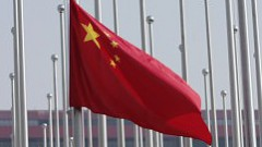 Китай все купил - Bloomberg показал, как китайцы заваливают деньгами весь мир