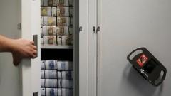 41% латвийцев недовольны финансовым положением