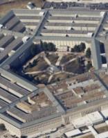 Пентагон потратил $58 млрд на несуществующее оружие