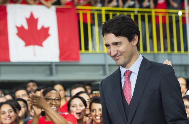 ВЕС растёт скепсис поповоду договора CETA cКанадой