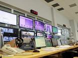 Российский адвокат: Прибалтике нужен единый антикремлевский телеканал