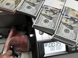 Женщина выиграла $1 млн, доказывая мужу бессмысленность лотерей