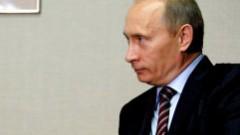 Путин: Россия ни на кого нападать не собирается