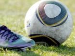 Матч чемпионата Италии остановили из-за землетрясения