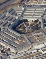 СМИ: Китайцы похитили секретные планы Пентагона