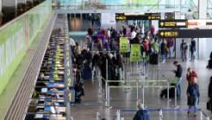Число потенциальных эмигрантов в этом году не изменилось