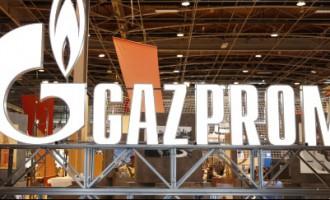 «Газпром» добился от ЕС уступок по газопроводу, лишающему Украину транзита