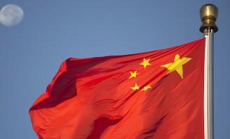 В Китае открыто еще 11 латвийских визовых центров