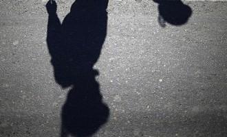 Убийство Эгила: подозреваемые не признают причастность к трагедии