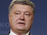 Порошенко: Битва за Украину – решающий фактор разгрома фашизма