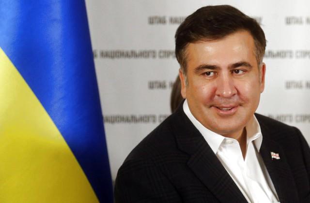 Одесскую область временно возглавила вице-губернатор Соломия Бобровская