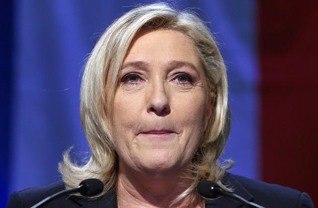Премьер Франции объявил, что EC угрожает развал