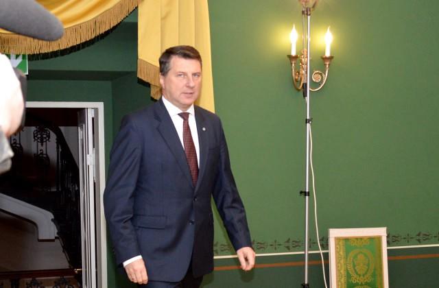 http://rus.uk.itvnet.lv/article/novosti/344389_640x420.jpg
