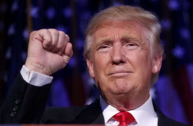 Трамп рассматривает миллиардера Уилбура Росса надолжность министра торговли США