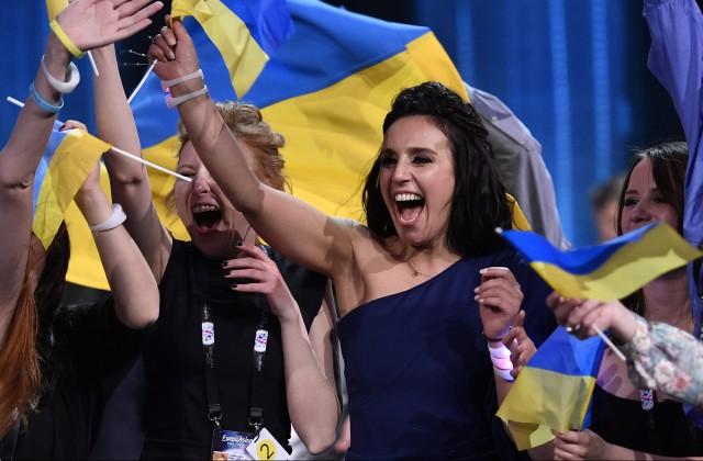 Сколько будут стоить билеты наконцерты «Евровидения-2017»— Получи ответ
