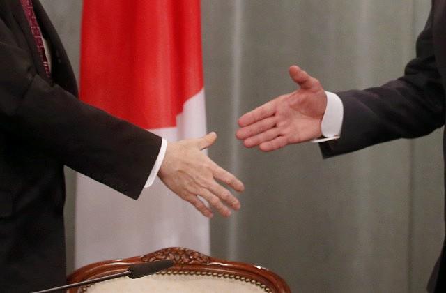Латвия желает обсудить сРФ проведение учений награнице