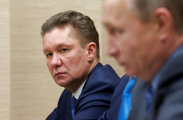 Forbes назвал самого высокооплачиваемого топ-менеджера в Российской Федерации